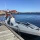 Handhavande av snabba fartyg - kustens.se